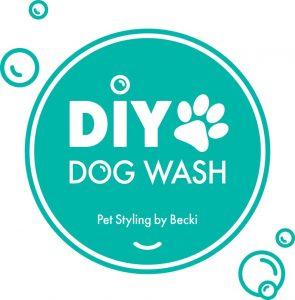 DIY Dog Wash